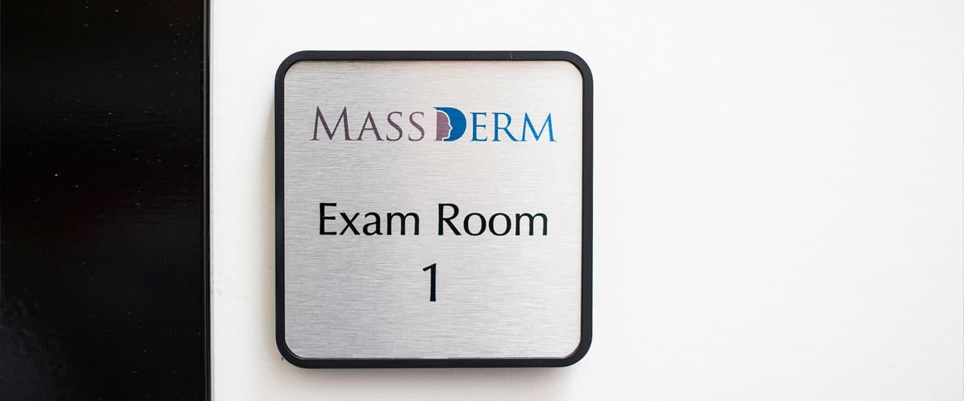 Massachusetts Dermatology Associates