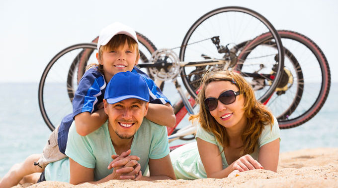 What Are The Most Common Misconceptions Related To Sunlight And Skin Cancer?