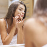 Hormonal Contraceptives And Acne